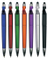 Business Supply Popular Design Phoner Holder Stylus Ball Pen