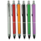 Stylus Promotional Pen Touch Screen Ball Pen with Customized Logo