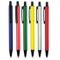 Promotional Gift Metal Ball Pen with Logo Printing